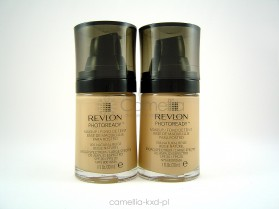 !!! REVLON PHOTOREADY podkład 005 NATURAL BEIGE